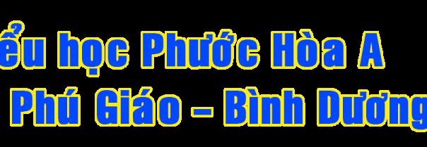 banner th phuoc hoa a